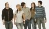 Ciclo di seminari - Alcol e aggregazioni giovanili
