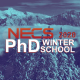 NeCS PhD Winter School