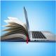 Libro e computer