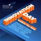 SOI Innovation Day