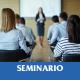 Seminari nell'ambito del corso di Storia delle dottrine politiche