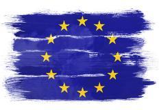 LA CITTADINANZA EUROPEA SI IMPARA A SCUOLA