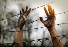 DIRITTI UMANI E CRIMINI INTERNAZIONALI