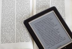 E-BOOK: LUCI E OMBRE DI UN SETTORE IN EVOLUZIONE