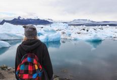 DALL'ISLANDA UN MODELLO DI PREVENZIONE CHE FUNZIONA