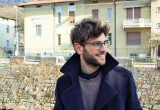 Andrea Pannacciulli