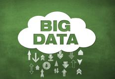 BIG DATA E OPEN DATA: OPPORTUNITÀ E RISCHI