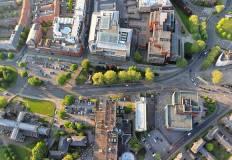 Bristol (UK), foto Adobe Stock