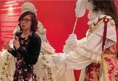 Il Teatro Sociale in due secoli di storia