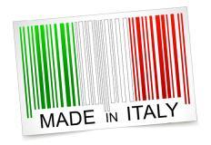 PROMUOVERE LE IMPRESE ITALIANE ALL'ESTERO