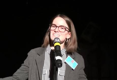 Laura Beghini