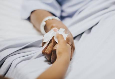 Suicidio medicalmente assistito