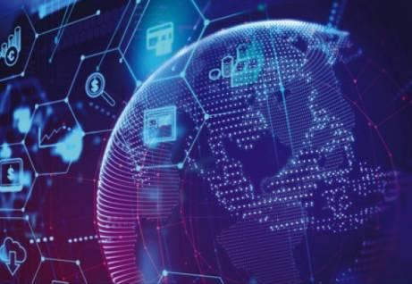 Trento dà il benvenuto alla EIT-Digital Master School