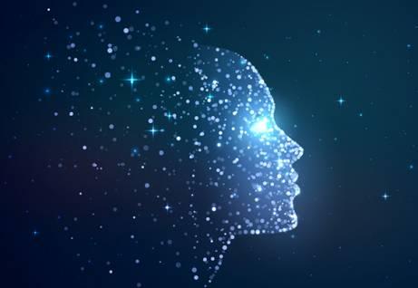 Intelligenza artificiale e diritti delle persone