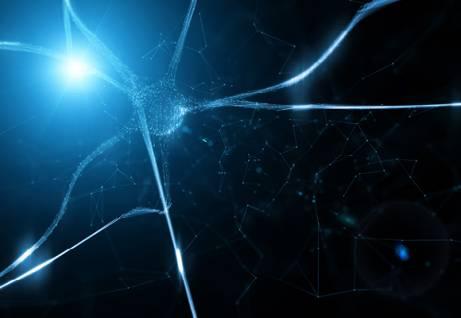 Piattaforme ottiche per l'intelligenza artificiale