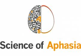 Science of Aphasia