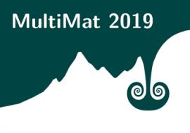 Multimat2019