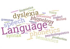 Giornata del Centro Studi sul Linguaggio