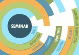 FormID seminar