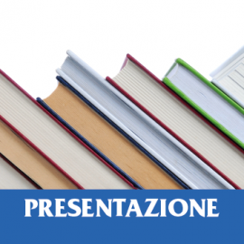 """""""La legislazione elettorale nell'ordinamento italiano"""""""
