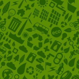 Terza giornata della sostenibilità ambientale in UniTrento