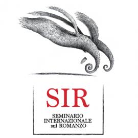SIR XII - Seminario Internazionale sul Romanzo 2019-2020
