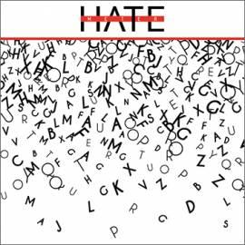 Hatemeter