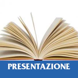 """Presentazione del volume """"Breve storia degli italiani in Cina"""""""