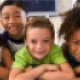 interventi e confronti su: il servizio sociale della giustizia minorile