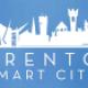logo Trento Smart City Week