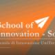 School of Innovation - SOI