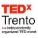 TEDxTrento 2016