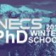 NECS PhD Winter School 2018