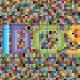 EIDOSS - Elaborazione delle Immagini Digitali con Open Source Software