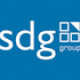 SDG Group – Company Presentation