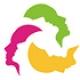 L'eguaglianza di genere: regole giuridiche, pubbliche istituzioni, condizionamenti culturali