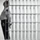 Il carcere può rieducare?